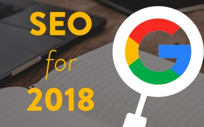 How your business can get the most out of SEO in 2018