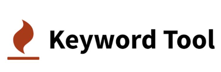 Keyword Planner SEO