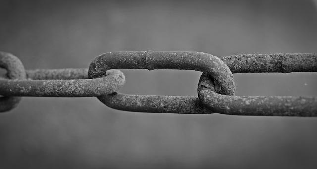 Links SEO Backlinking