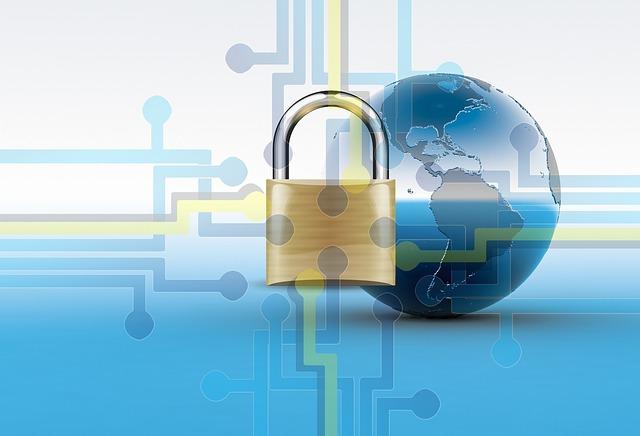 HTTPS Security SEO 2018