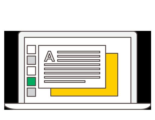 Pict Digital Web Design Services
